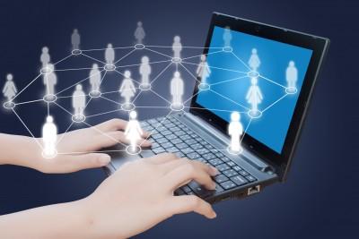 Wie erreiche ich mehr Followers für mein KMU? – Praxistips Vol. 1