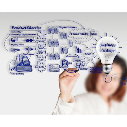 5 Gründe weshalb Software immer nur ein Werkzeug bleibt und keineswegs Synonym für eine Idee oder Vision sein kann