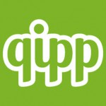 Firma qipp