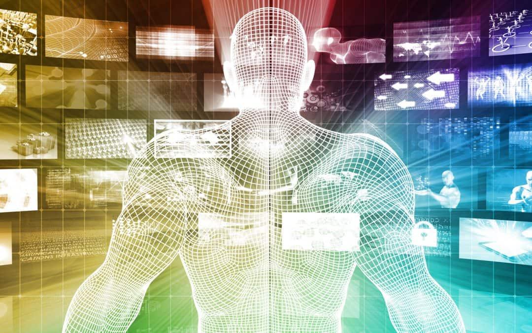 Sharing Economy – ein Business Modell der digitalen Transformation