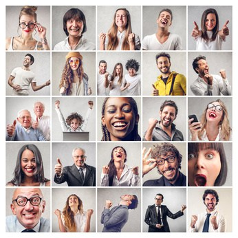 Kundenorientierung: Mehr als nur ein Lächeln?