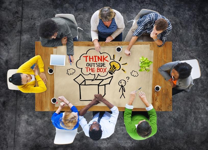 Business Campaigning als Instrument im Umfeld der Kundenorientierung?